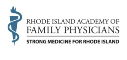 Family Physician Jobs - Rhode Island Academy of Family